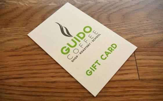 gift_card-min